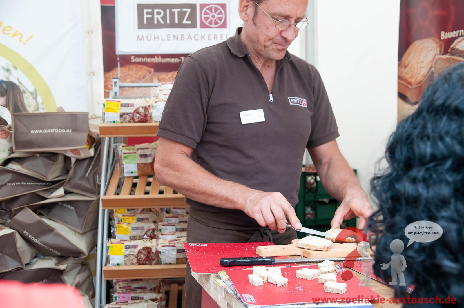 WZT_2018_Zoeliakie-Austausch-20180519_049