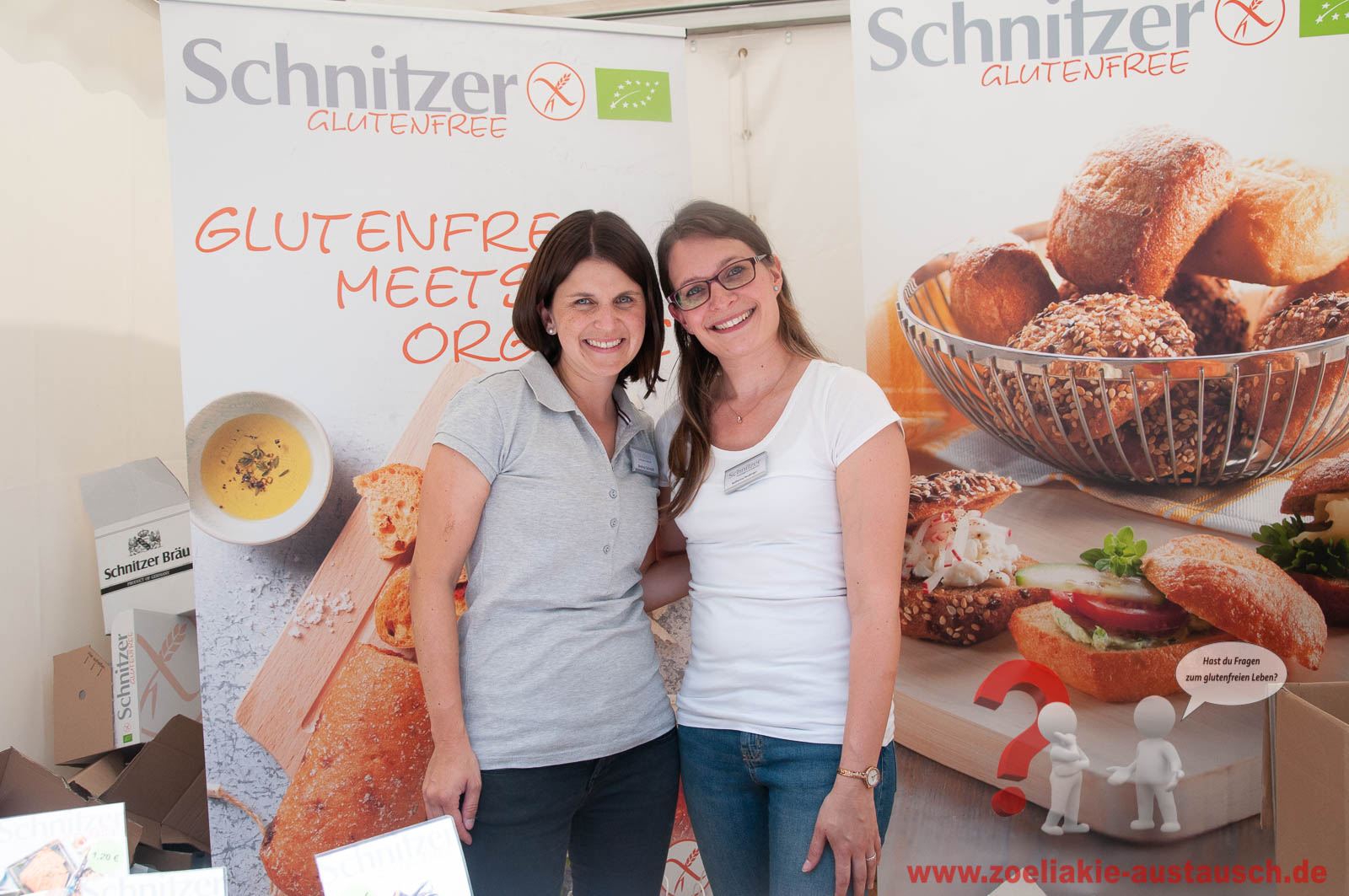 WZT_2018_Zoeliakie-Austausch-20180519_139