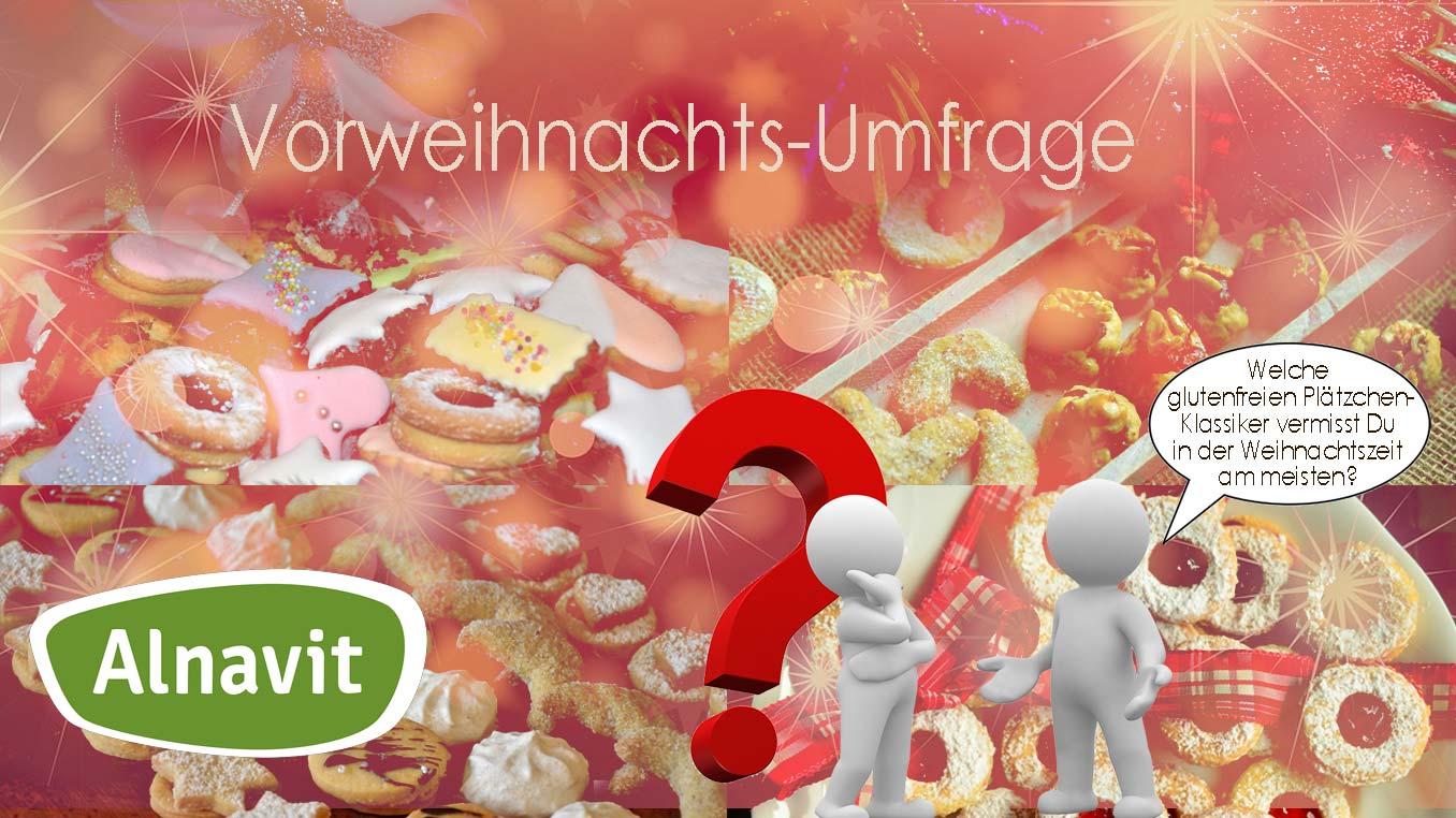 Alnavit-Plaetzchen-Umfrage-2018-Titel