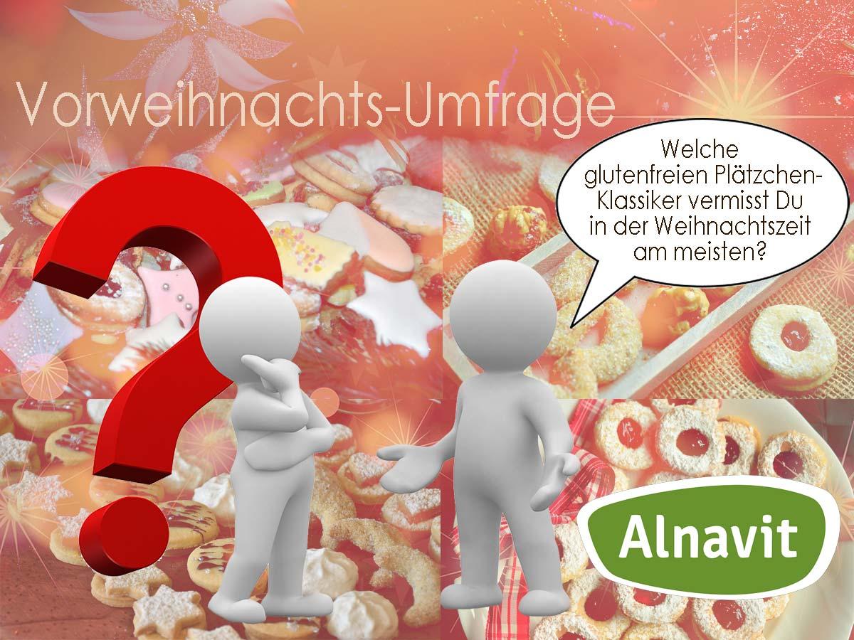 Alnavit-Plaetzchen-Umfrage-2018