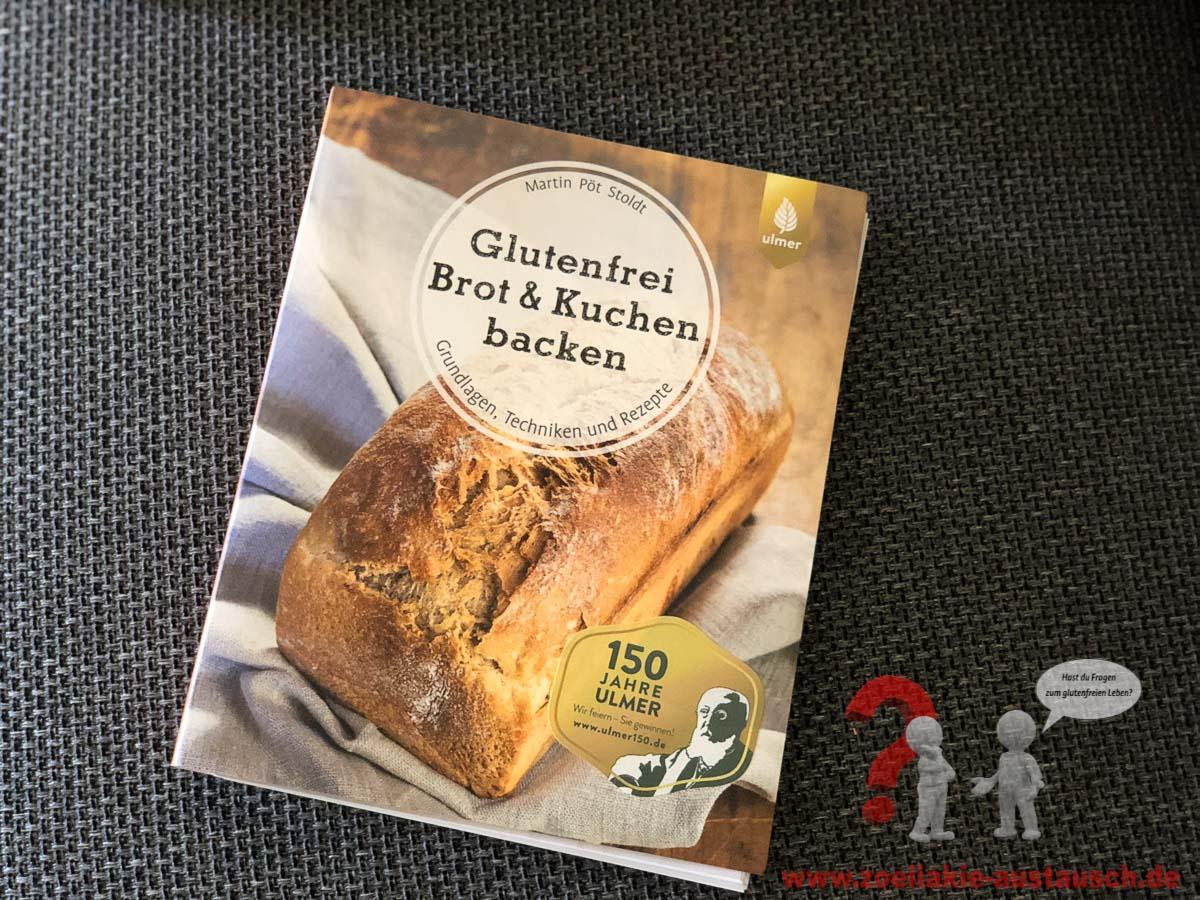 Glutenfrei_Brot_Kuchen_backen_Zoeliakie-Austausch-20180626_001