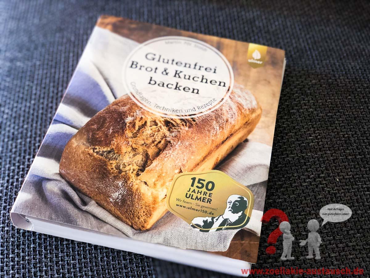 Glutenfrei_Brot_Kuchen_backen_Zoeliakie-Austausch-20180626_002