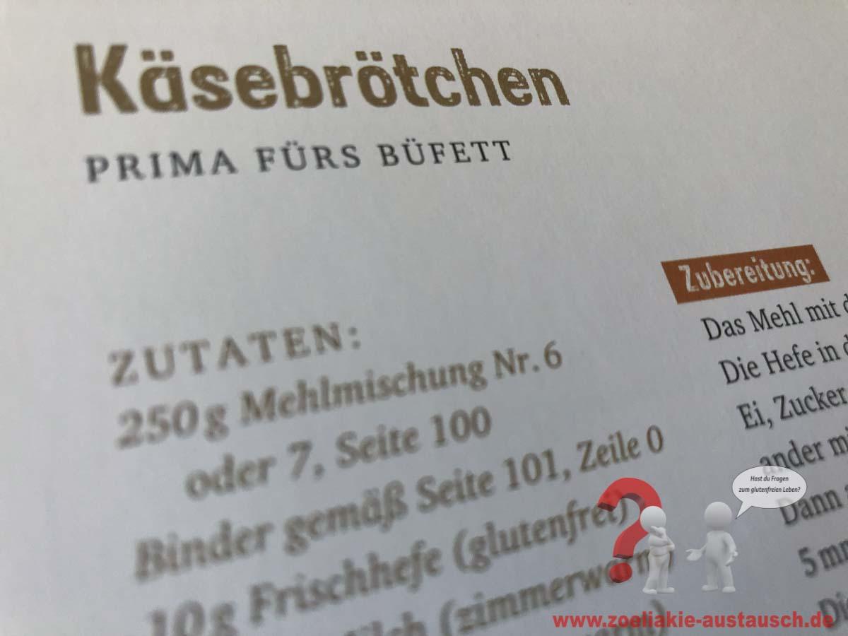 Glutenfrei_Brot_Kuchen_backen_Zoeliakie-Austausch-20180626_009