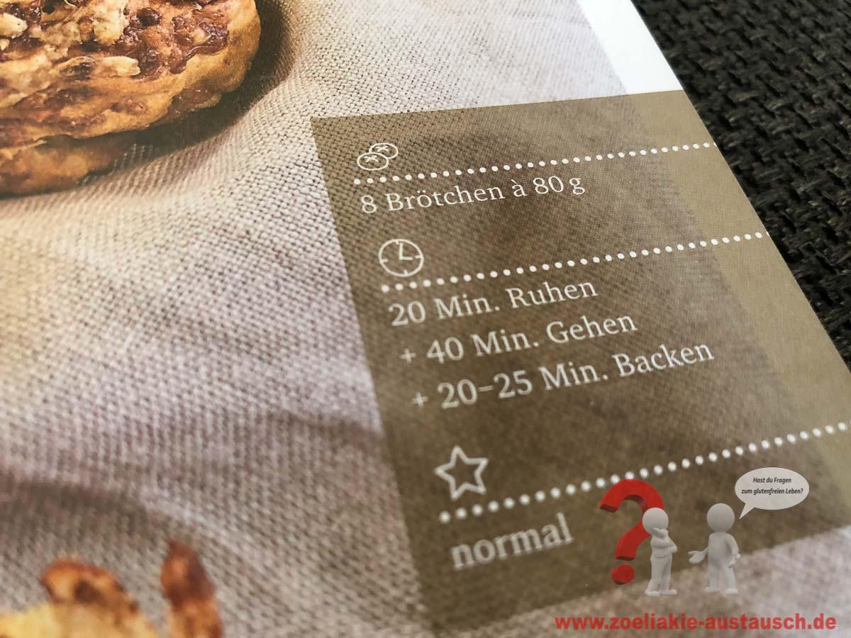 Glutenfrei_Brot_Kuchen_backen_Zoeliakie-Austausch-20180626_010