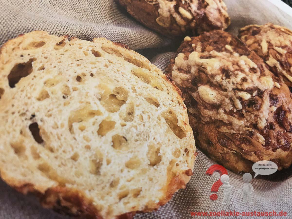 Glutenfrei_Brot_Kuchen_backen_Zoeliakie-Austausch-20180626_011