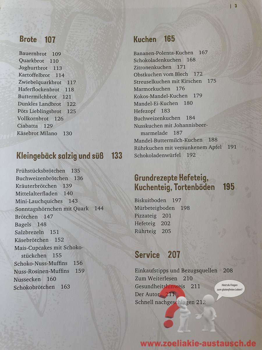 Glutenfrei_Brot_Kuchen_backen_Zoeliakie-Austausch-20180626_016