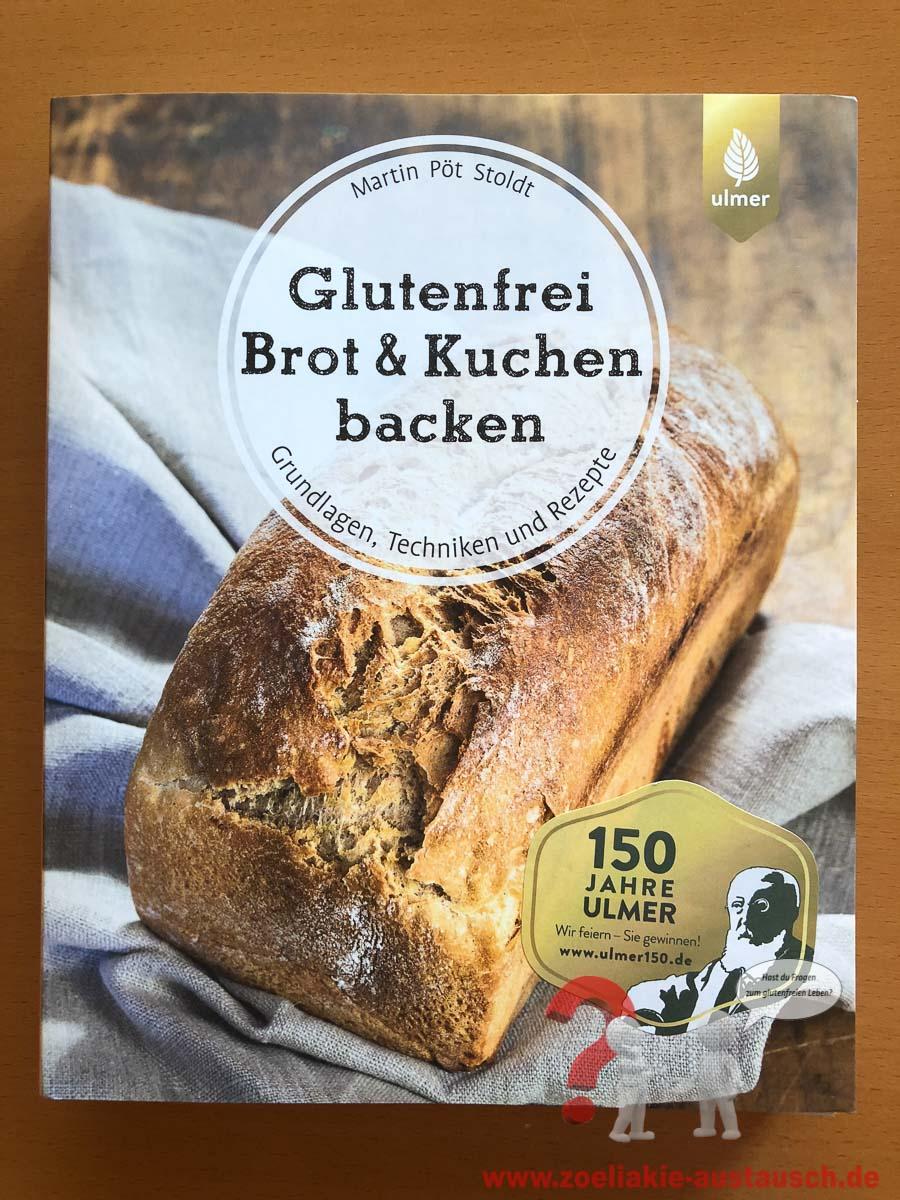 Glutenfrei_Brot_Kuchen_backen_Zoeliakie-Austausch-20180626_017