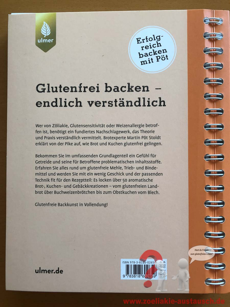 Glutenfrei_Brot_Kuchen_backen_Zoeliakie-Austausch-20180626_018