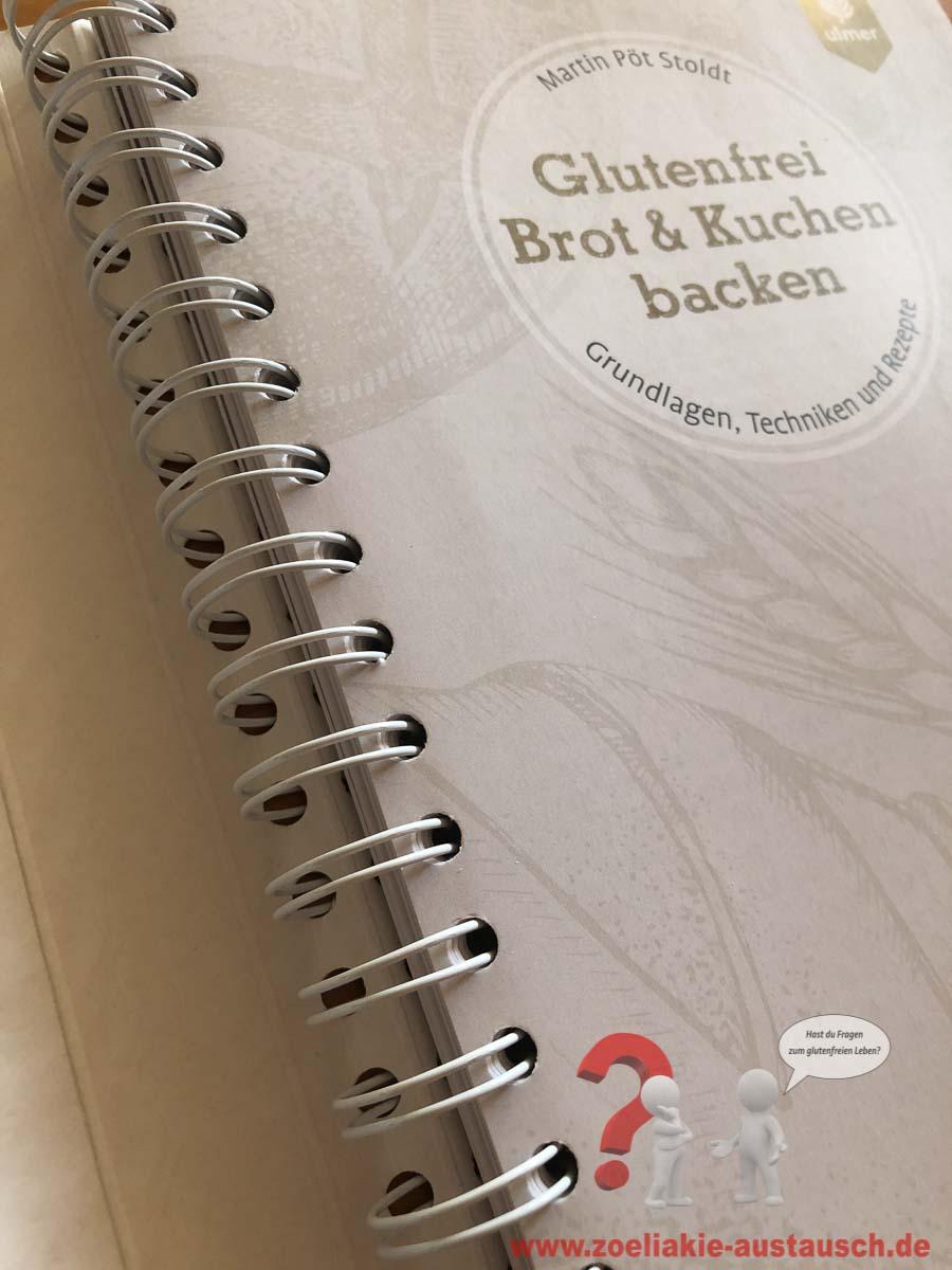 Glutenfrei_Brot_Kuchen_backen_Zoeliakie-Austausch-20180626_019