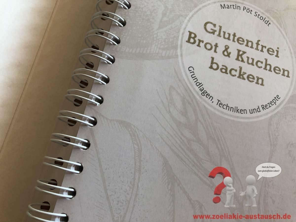 Glutenfrei_Brot_Kuchen_backen_Zoeliakie-Austausch-20180626_020