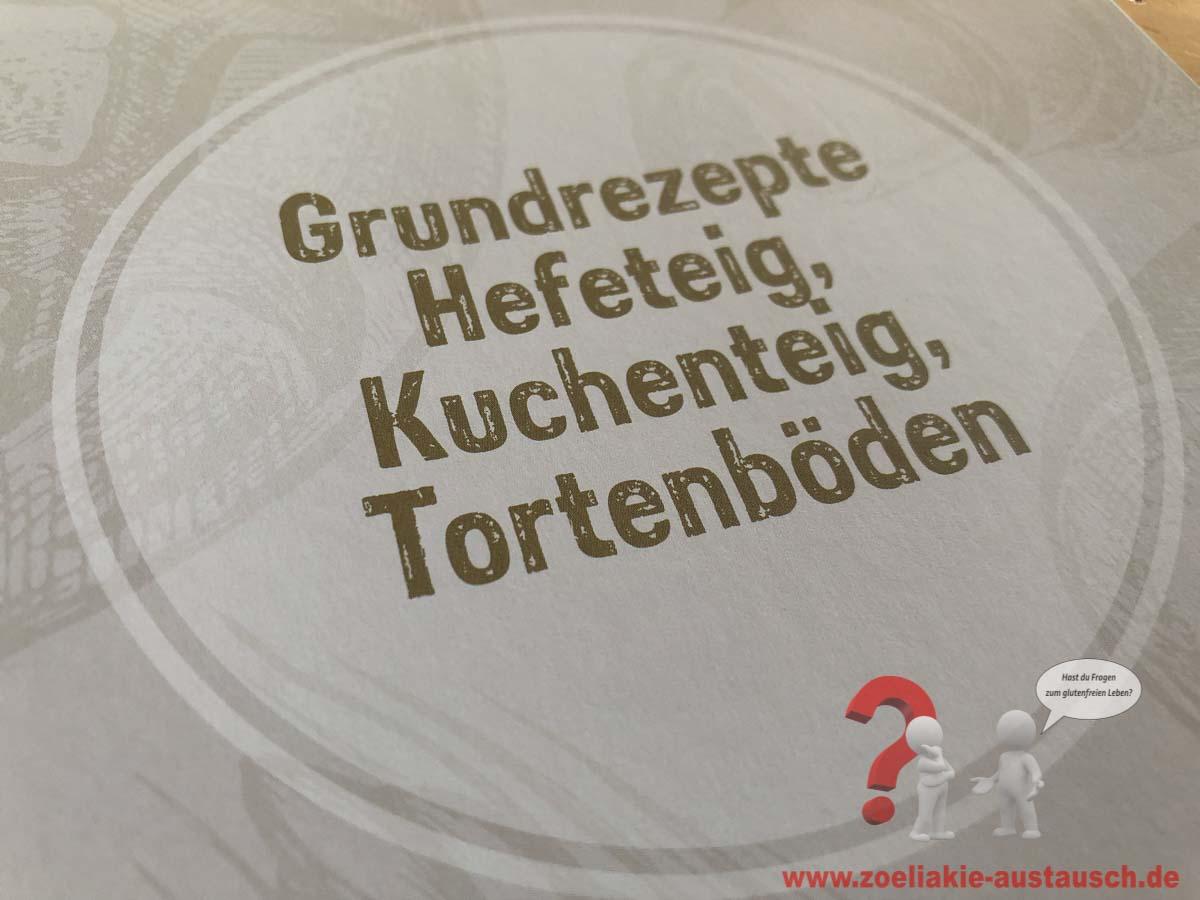 Glutenfrei_Brot_Kuchen_backen_Zoeliakie-Austausch-20180626_024