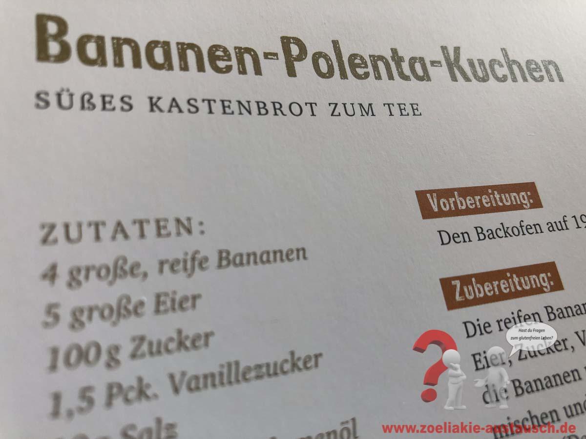 Glutenfrei_Brot_Kuchen_backen_Zoeliakie-Austausch-20180626_025