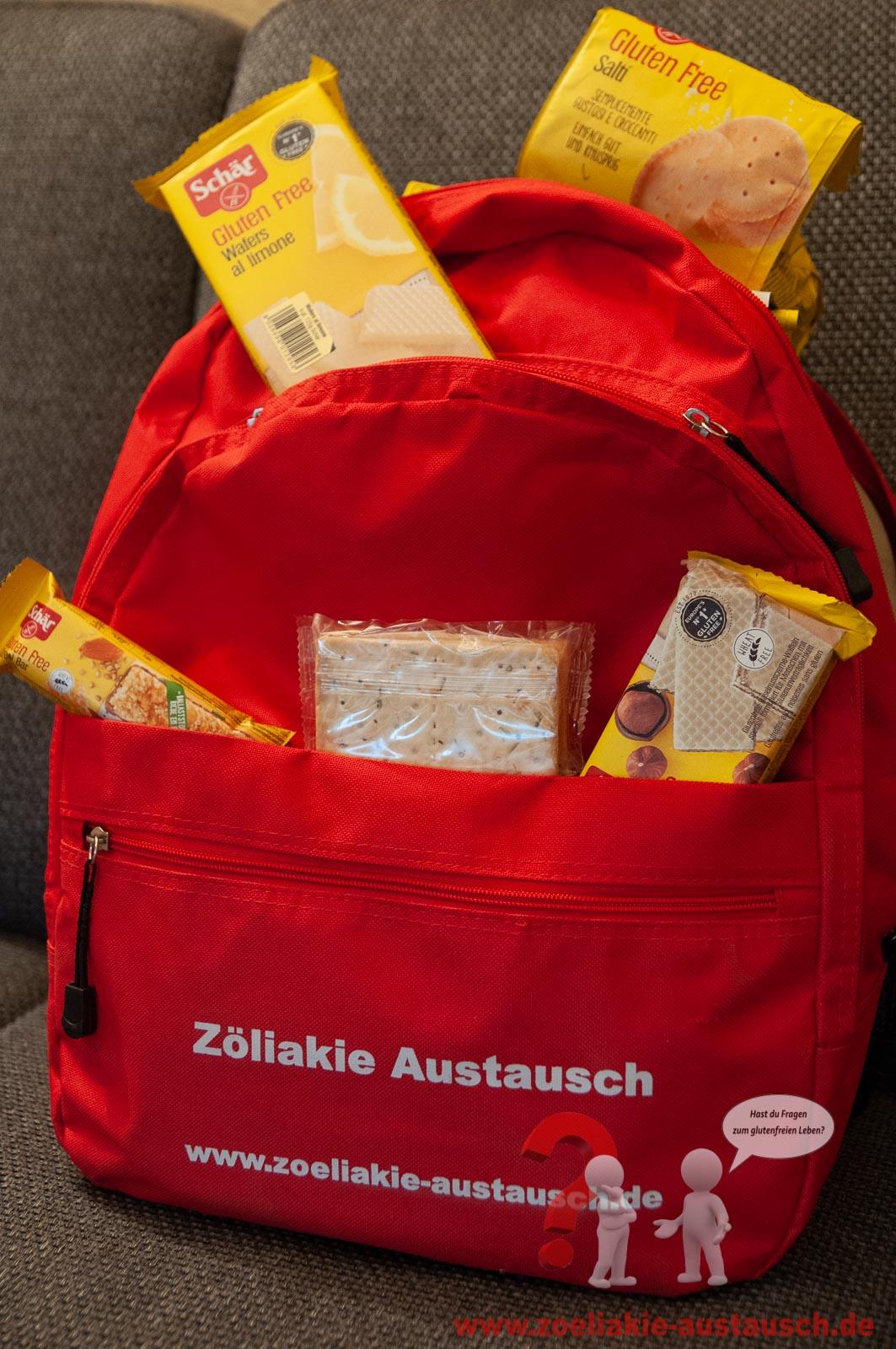 Schaer_Sommer_Zoeliakie-Austausch-20180607_022