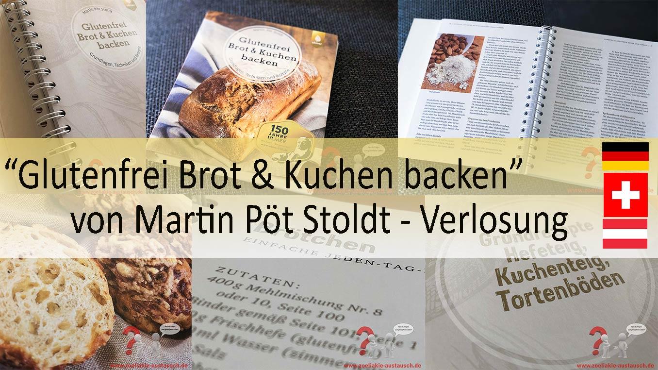 Titel_Glutenfrei_Brot_und_Kuchen_backen_Ulmer_Verlag