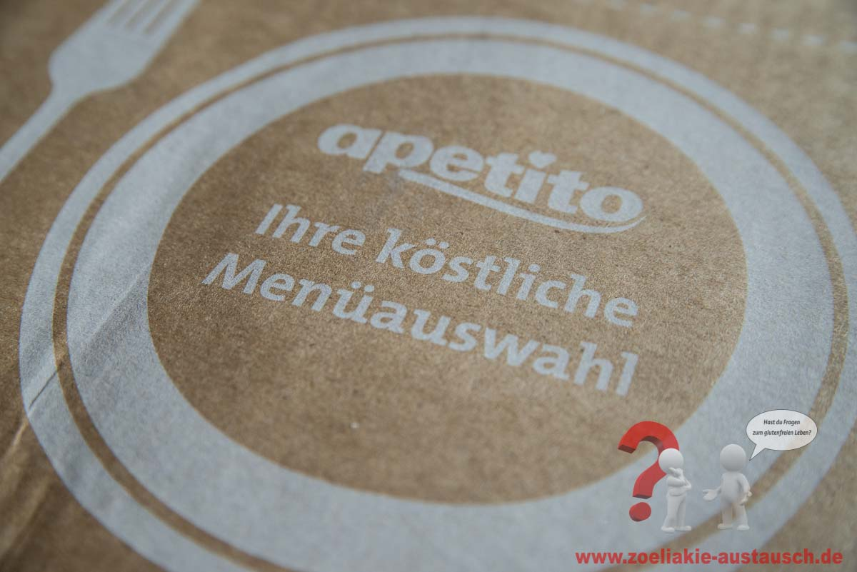 apetito_Zoeliakie-Austausch-20180621_002