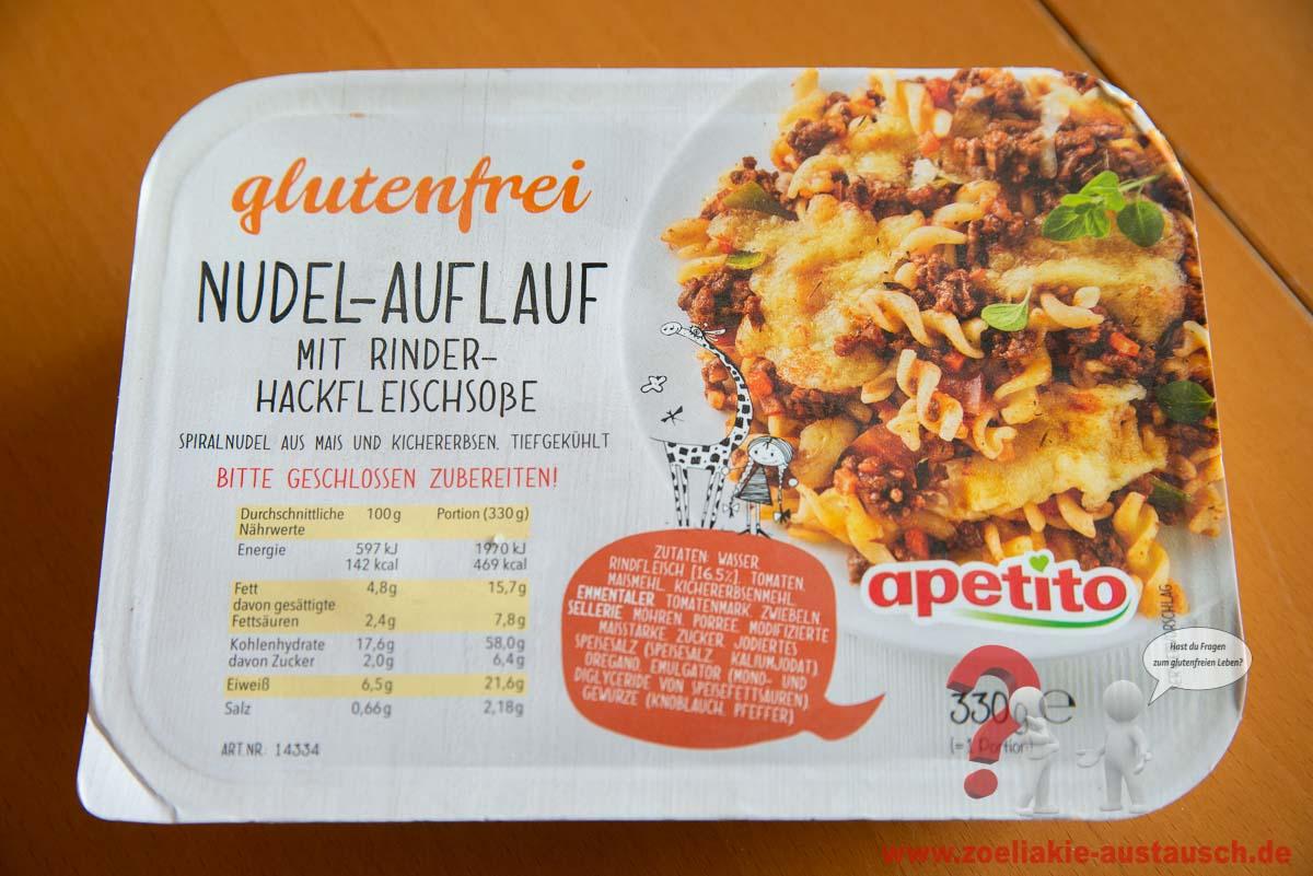 apetito_Zoeliakie-Austausch-20180621_008