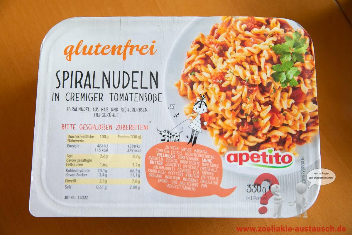 apetito_Zoeliakie-Austausch-20180621_009