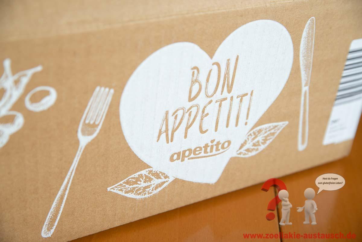 apetito_Zoeliakie-Austausch-20180621_014