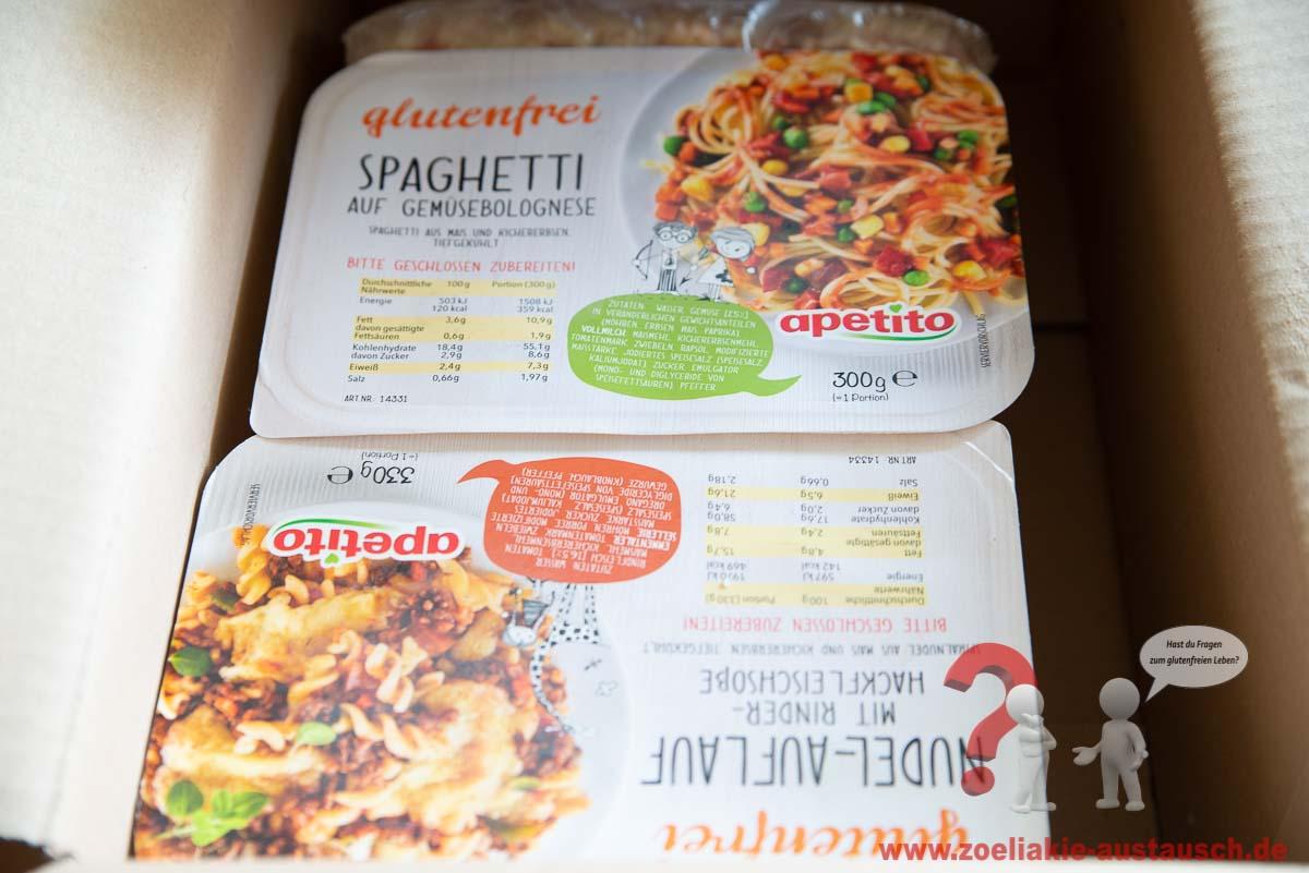 apetito_Zoeliakie-Austausch-20180621_016