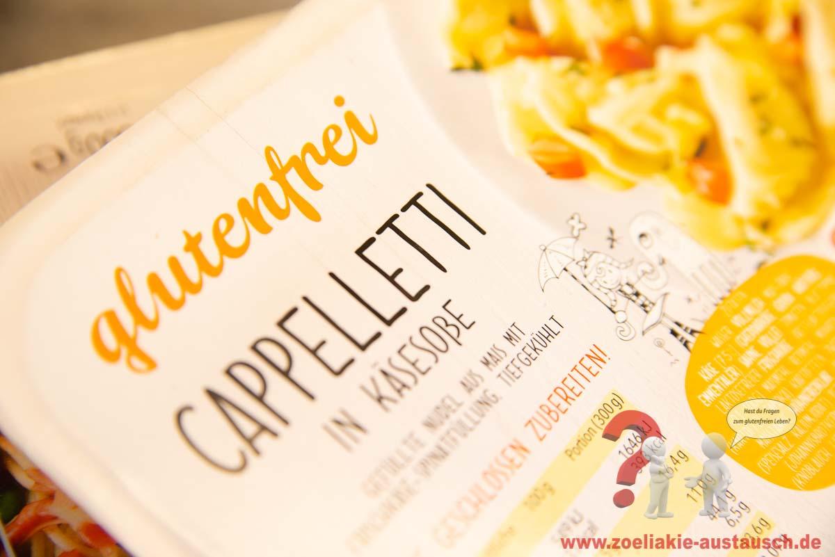 apetito_Zoeliakie-Austausch-20180623_020