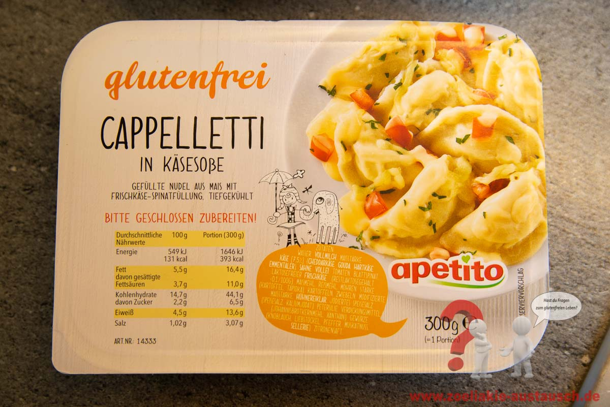 apetito_Zoeliakie-Austausch-20180623_022
