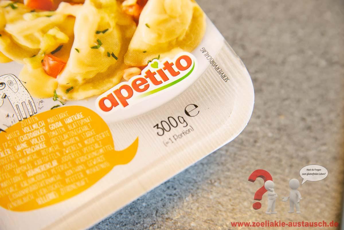 apetito_Zoeliakie-Austausch-20180623_024