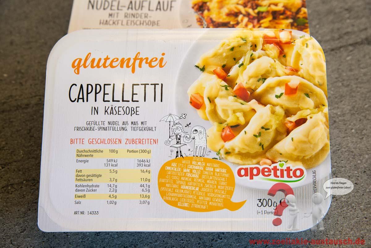 apetito_Zoeliakie-Austausch-20180623_028