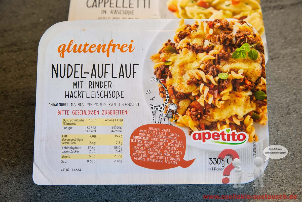 apetito_Zoeliakie-Austausch-20180623_029