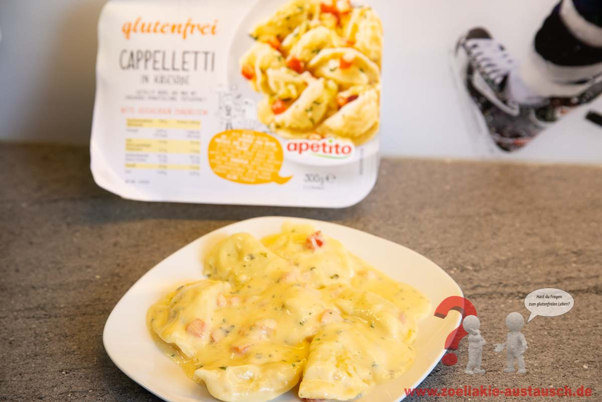 apetito_Zoeliakie-Austausch-20180623_033