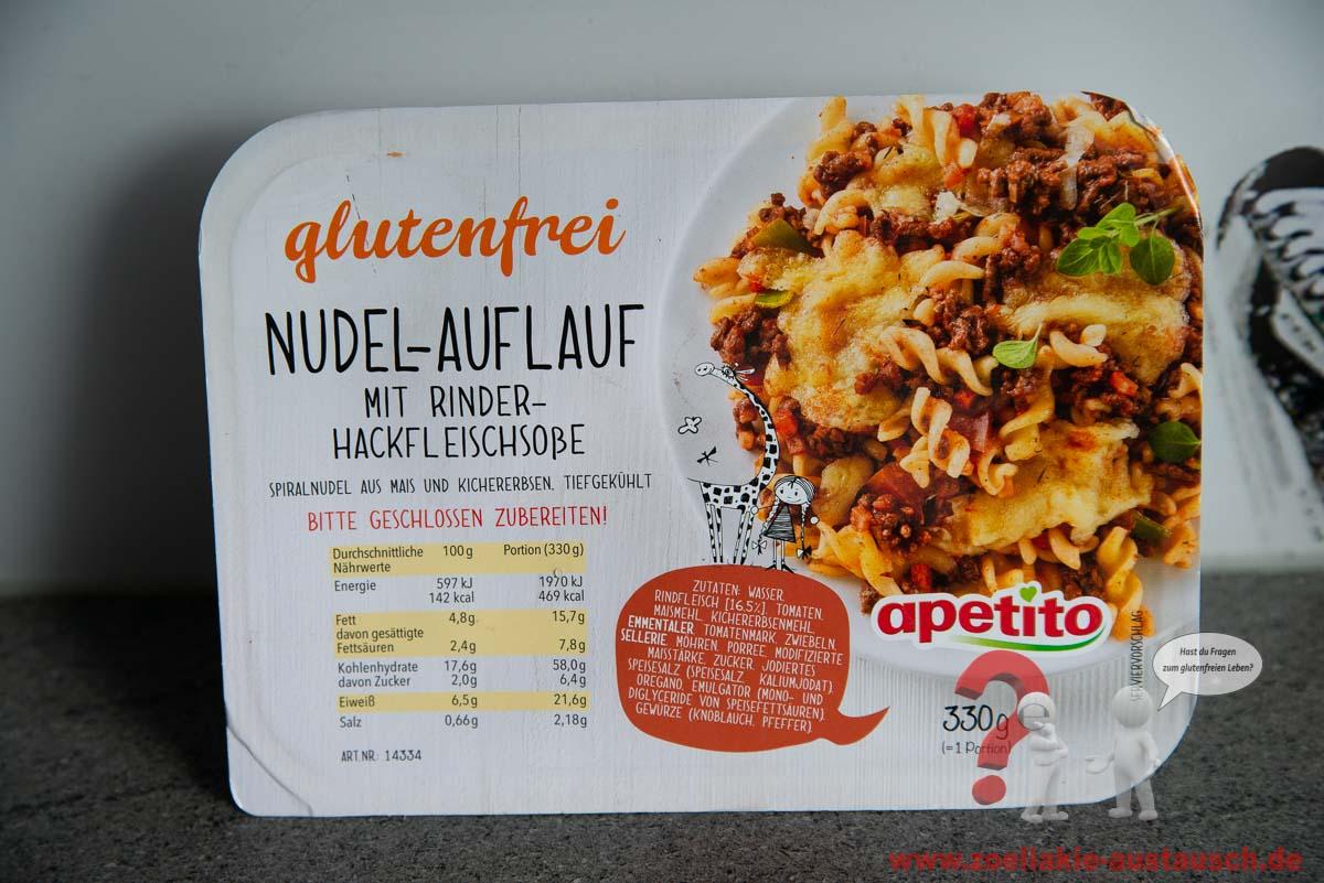 apetito_Zoeliakie-Austausch-20180623_036