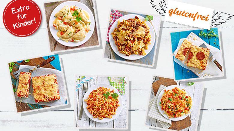 apetito_glutenfrei_kinder-780×438