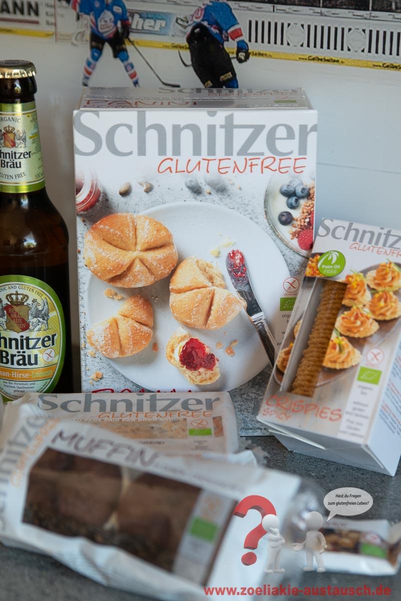 Schnitzer_glutenfrei_2018_08_Zoeliakie-Austausch-001