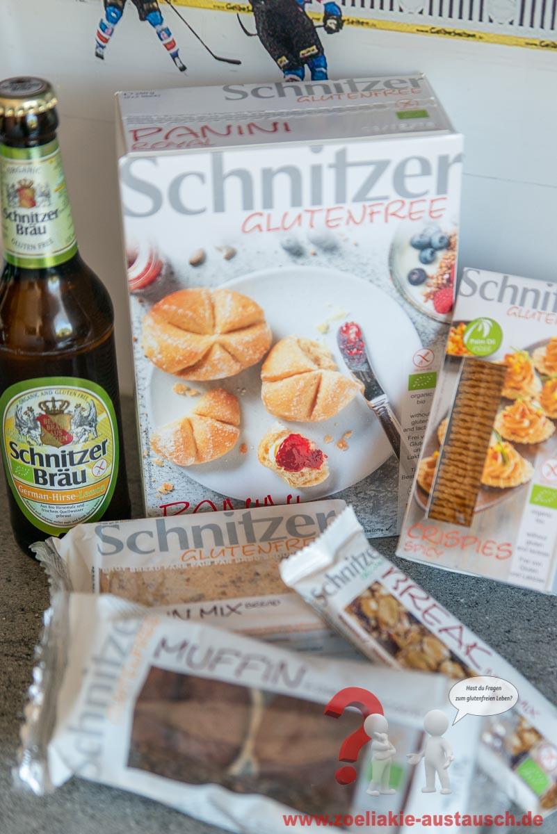 Schnitzer_glutenfrei_2018_08_Zoeliakie-Austausch-002