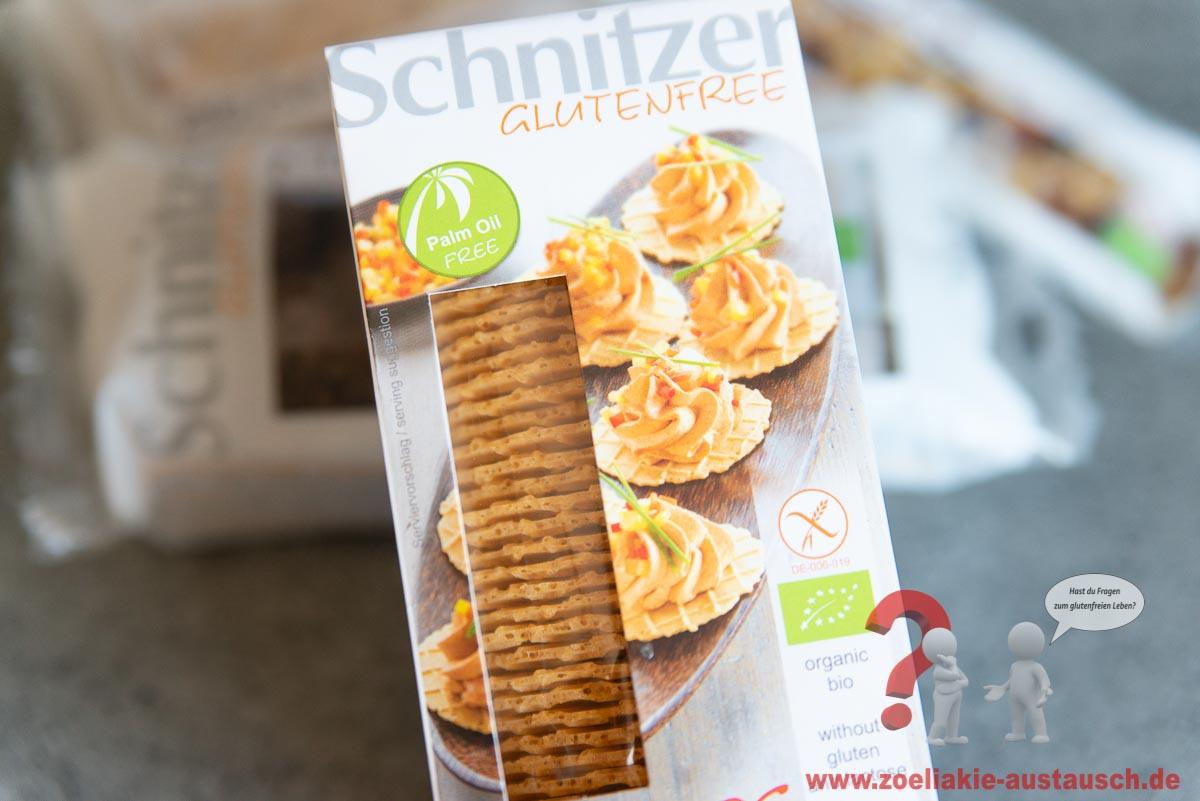 Schnitzer_glutenfrei_2018_08_Zoeliakie-Austausch-004