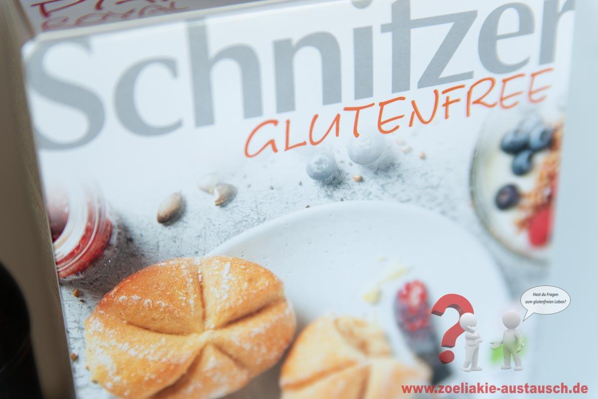 Schnitzer_glutenfrei_2018_08_Zoeliakie-Austausch-007