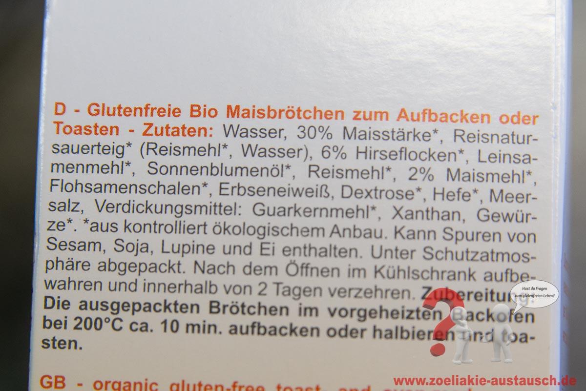 Schnitzer_glutenfrei_2018_08_Zoeliakie-Austausch-013