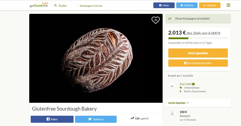 Spendenkampagne_von_Ava_Celik_Glutenfree_Sourdough_Bakery