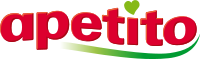 Apetito Logo