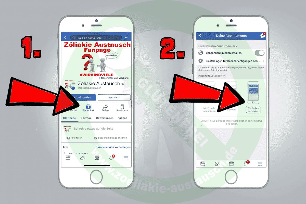 facebook_fanpage_abonnieren