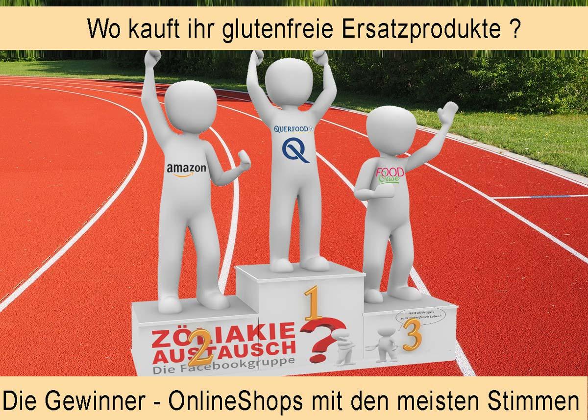 gewinner-einkaufen-onlineshops