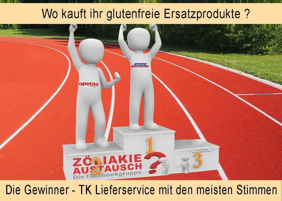 gewinner-glutenfrei_einkaufen-tk_lieferservice