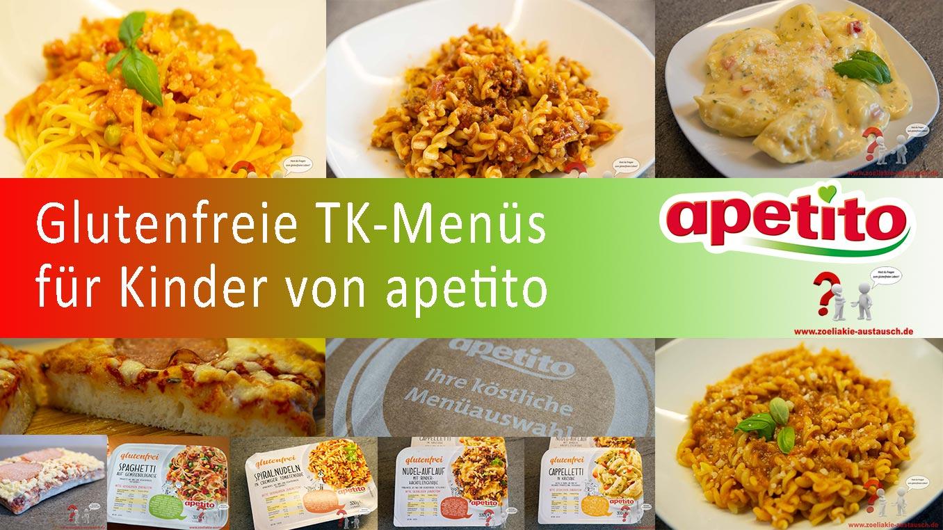 header_apetito_titel