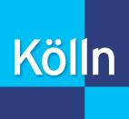 Koelln-Marke-Logo
