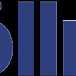 Koelln-Unternehmen-Logo-150×150