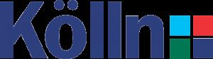 Koelln-Unternehmen-Logo-300×84
