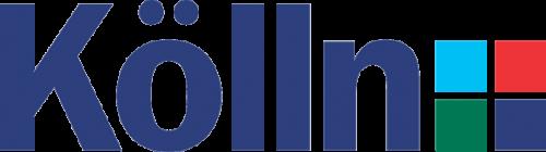 Koelln-Unternehmen-Logo-500×140