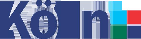 Koelln-Unternehmen-Logo