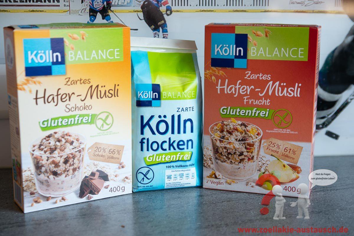 Koelln_glutenfrei_2018_08_Zoeliakie-Austausch-001-1200×801