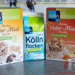 Koelln_glutenfrei_2018_08_Zoeliakie-Austausch-001-150×150