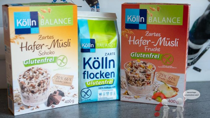Koelln_glutenfrei_2018_08_Zoeliakie-Austausch-001-678×381